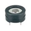 EMX-2T01P50-105