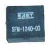 SFM-1240-03